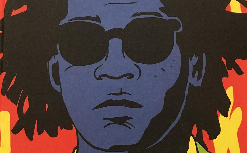 The Cult of Jean-Michel Basquiat
