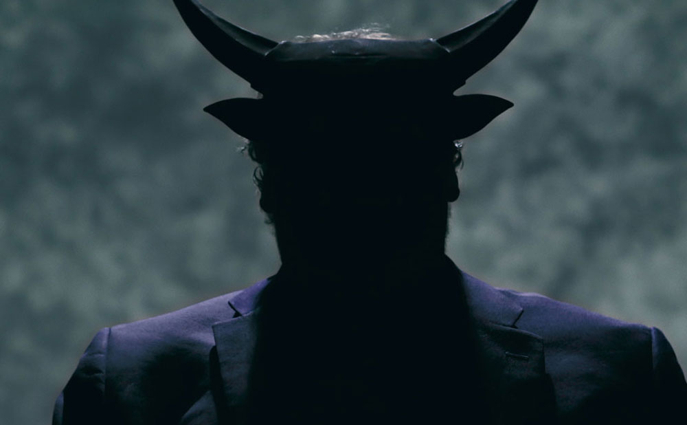 A Documentary on the Birth and Growth of the Satanic Temple