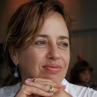 Lisa Reindorf