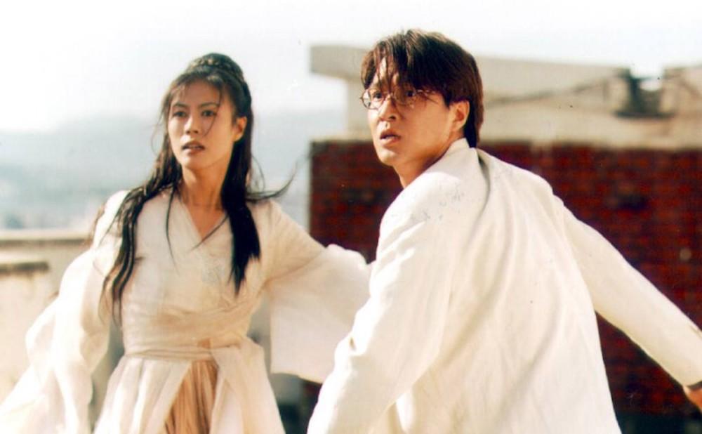 Shining the Spotlight on a Broader Swath of Korean Cinema