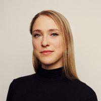 Kate Silzer