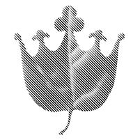 Royal Lazienki
