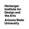 Herberger Institute for Design and the Arts, Arizona State University