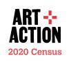 Art+Action