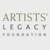 Artists' Legacy Foundation