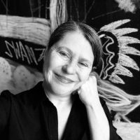 Debra Brehmer