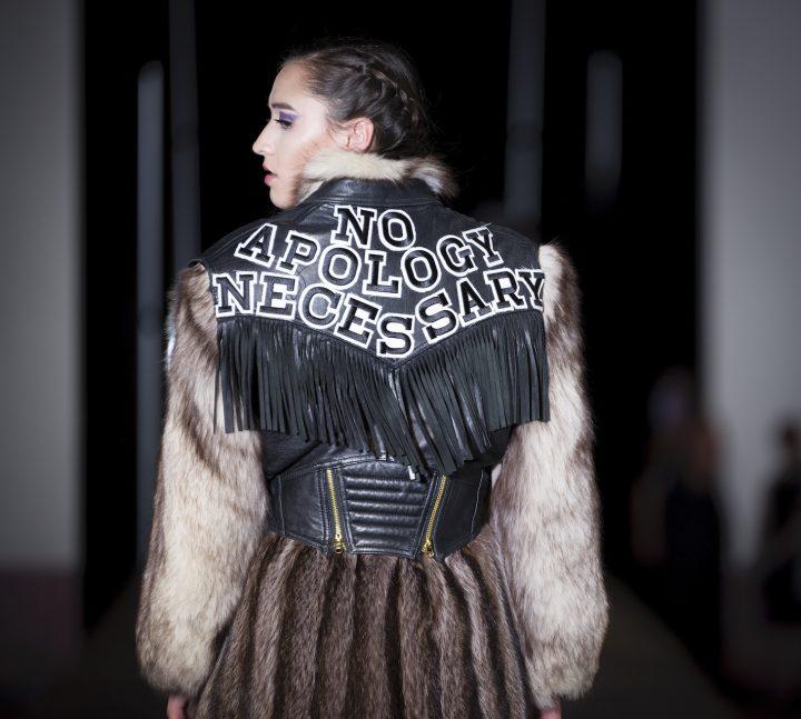 2018 08 19 swaia fashion show d810 cam 1 666 a w