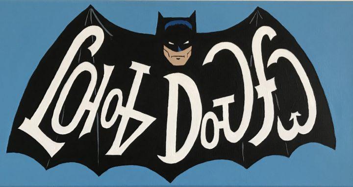 Bats copy