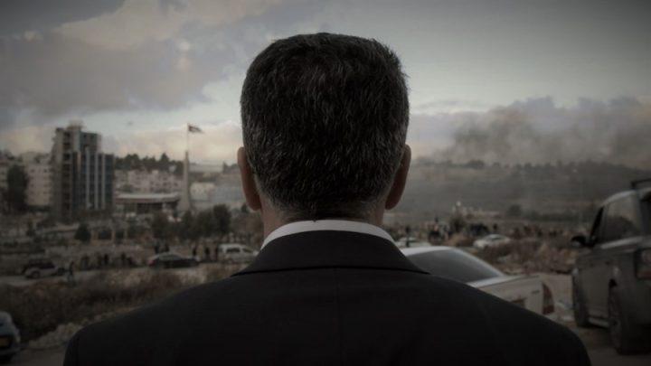 Mayor 1