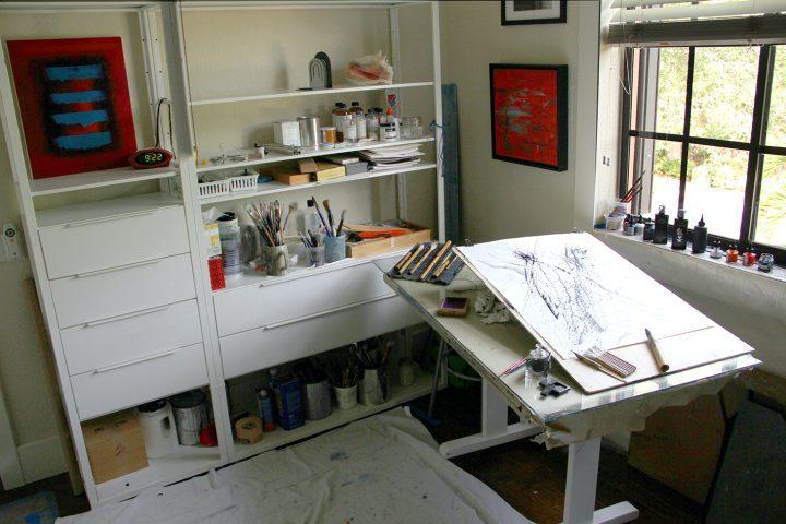 rahn studio w