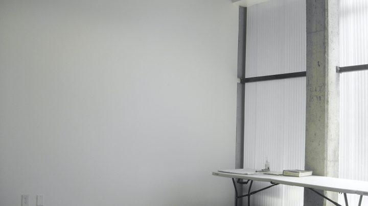 01TRubin Studio Image