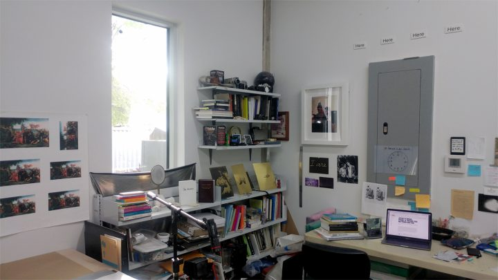 Betelhem Makonnen Studio