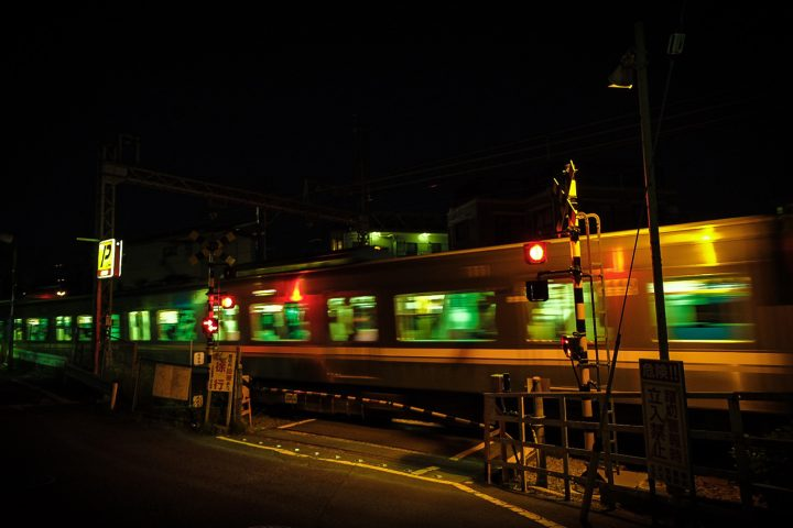 HASHIMOTO photo 1 96 dpi