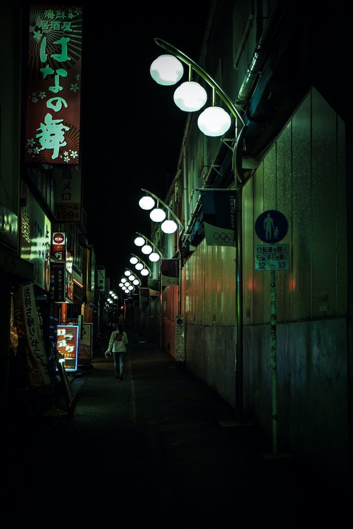 HASHIMOTO photo 3 96 dpi