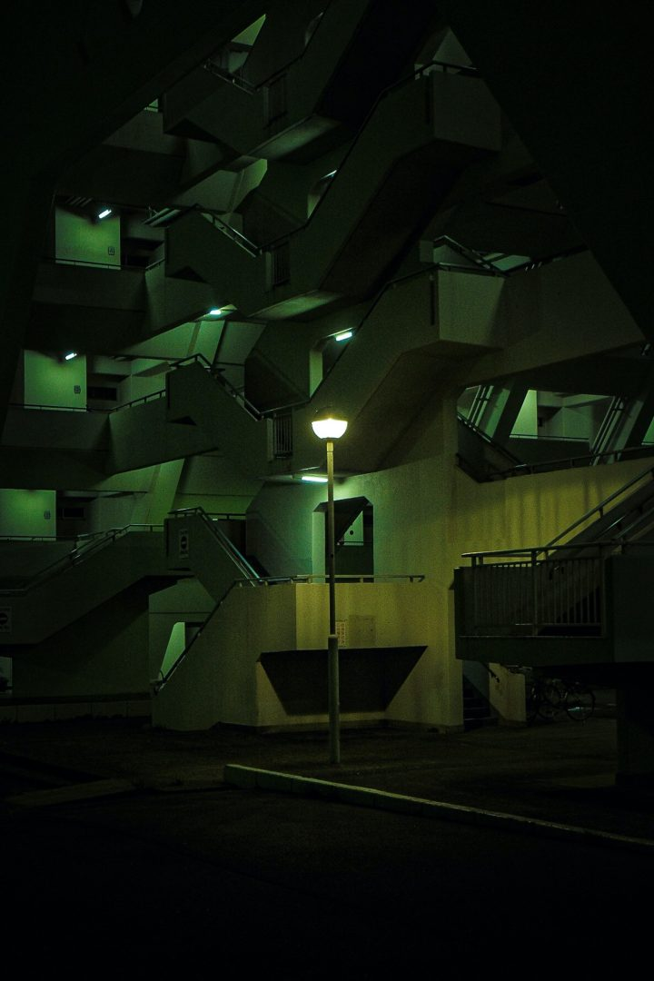 HASHIMOTO photo 5 96 dpi