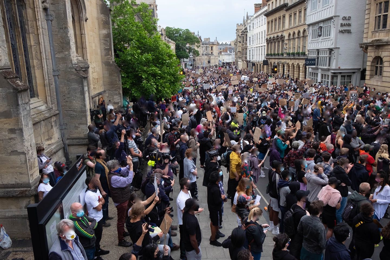 RMFO 9 June Protest Pic 2