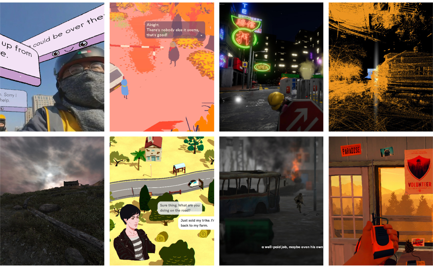 Collage 01 e1594131188905