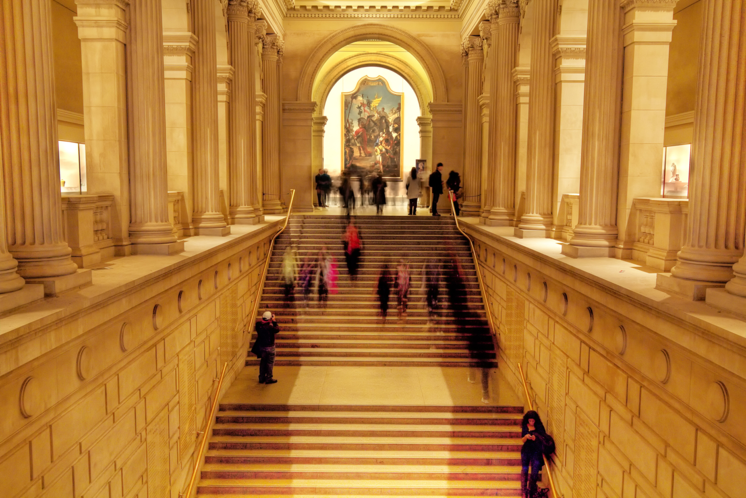 Inside the NY Met scaled e1595624931778