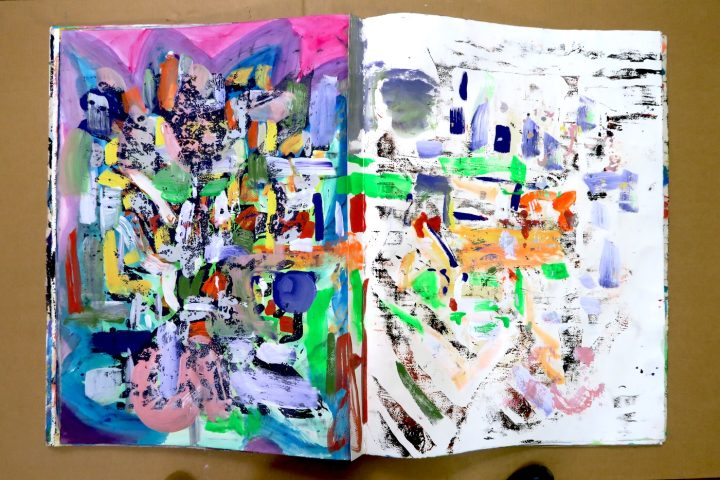 RH book page 2014 3022 x 4422