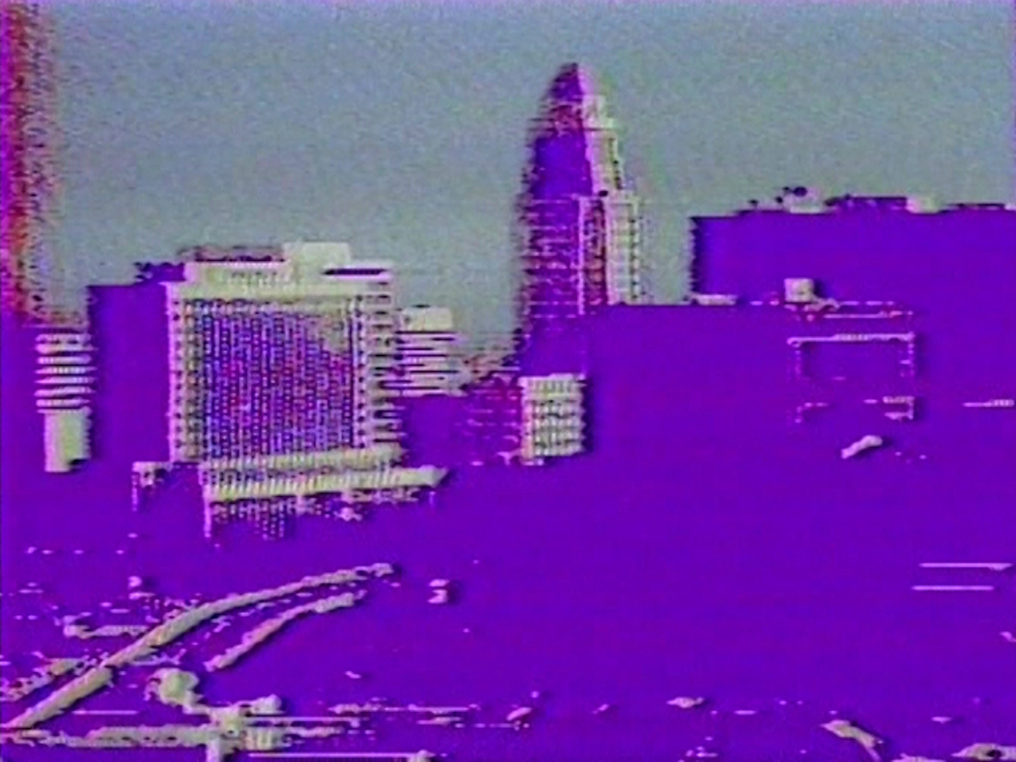 jenkins dreamcity 07