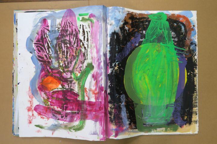 rh Book page 2014 30 22 x 442222 x