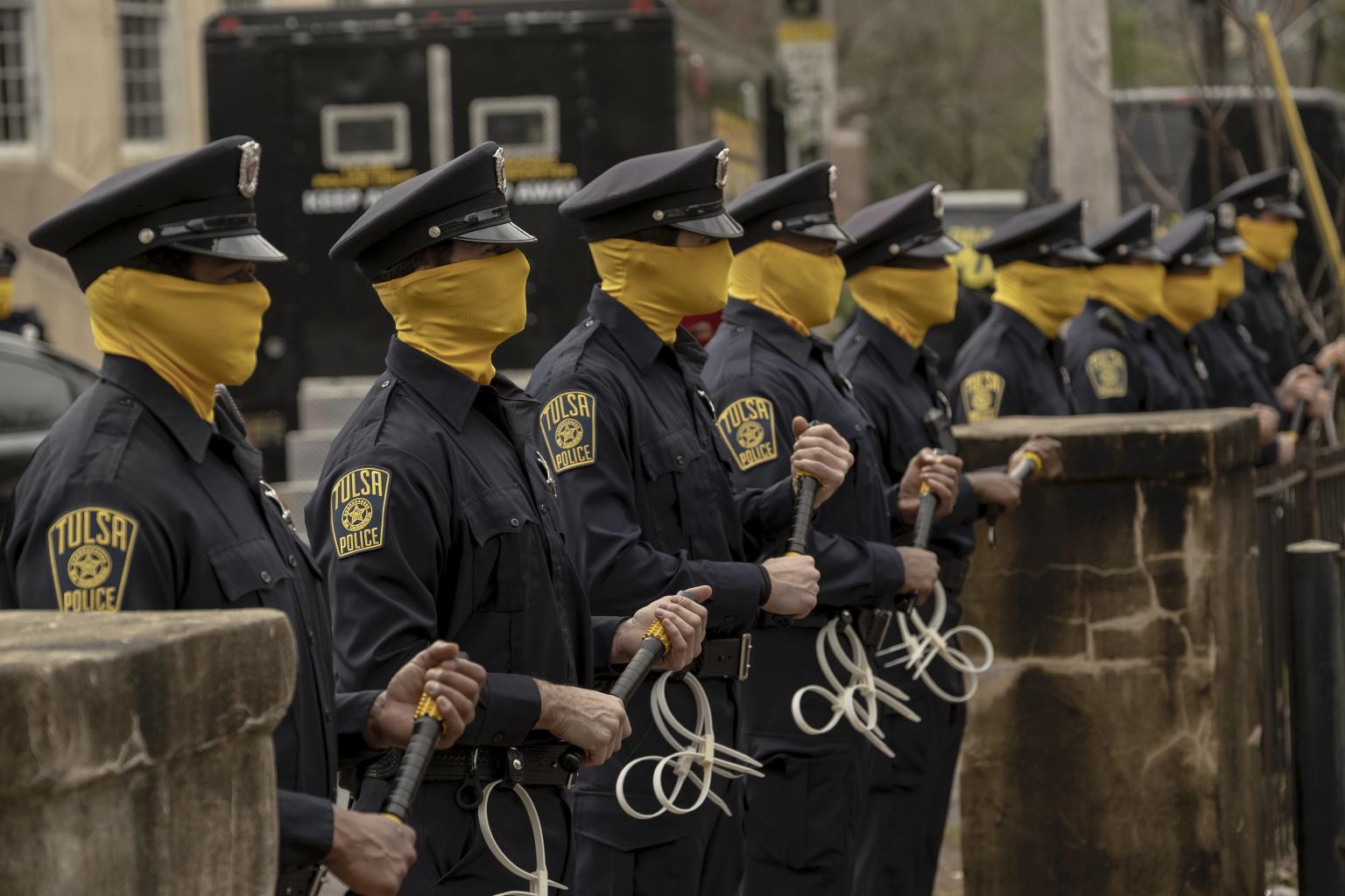 watchmen 3 1536x1024 1
