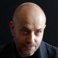 Yevgeniy Fiks
