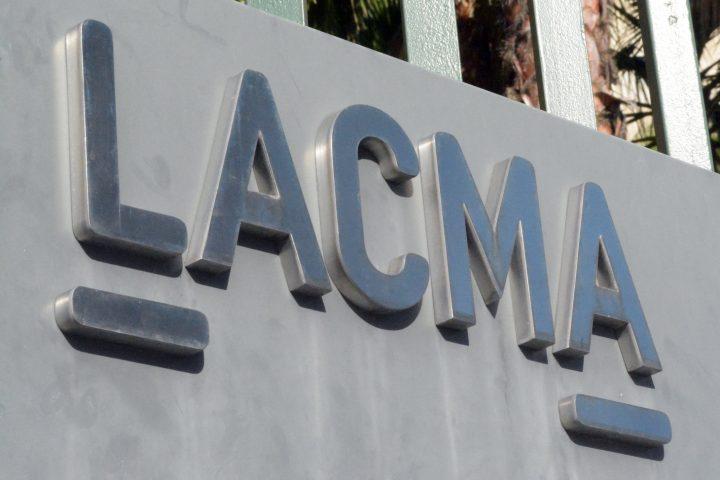 Major Artists Demand LACMA Remove Board Member Who Owns Prison Telecom Company