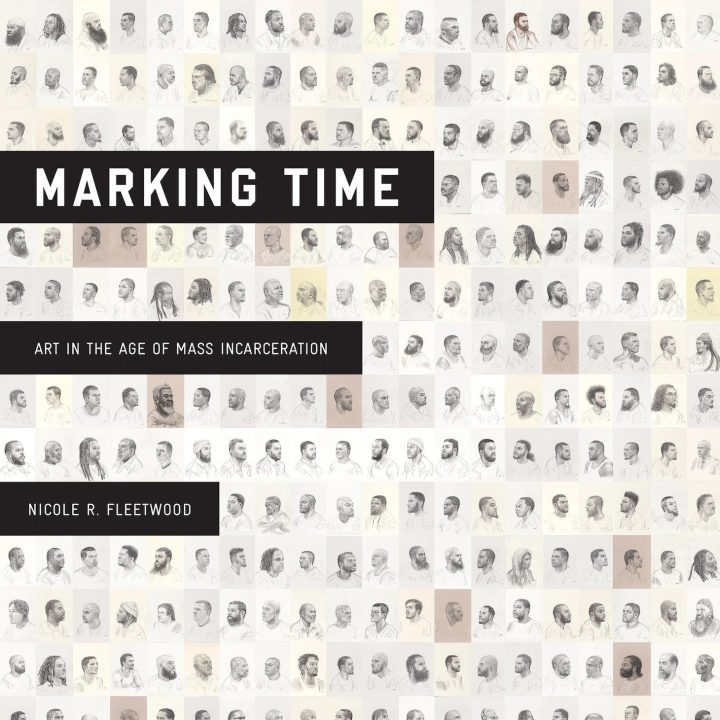 From Marking Time: An Excerpt