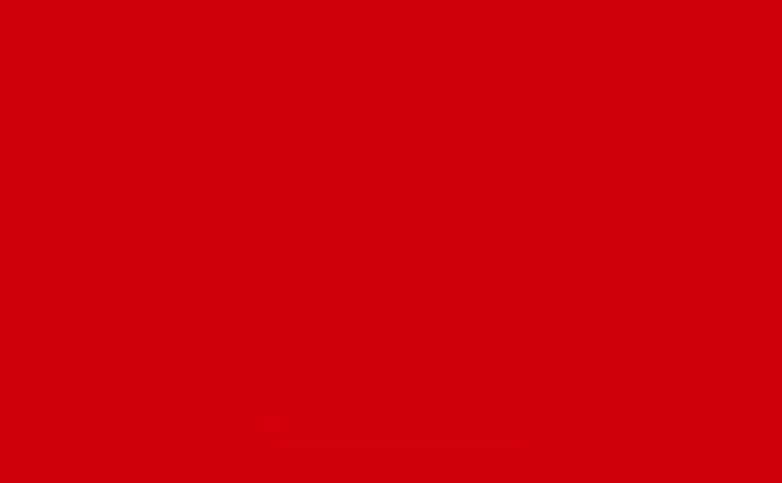 """Pantone's Latest Shade? """"Period"""" Red"""