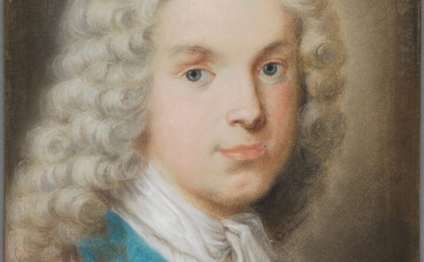 Rosalba Carriera was the Queen of Pastel. That title meant one factor when it grew to change into her nickname at the prime of Carriera's painting career, nonetheless now, not so much. Pastels are a reasonably dethroned medium and the portraits of European nobles and kings which were this Venetian, 18th-century artist's crowning glory have fallen out of favor, leaving her legacy in a bit of a powdery lurch.