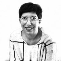 Miriam Basilio