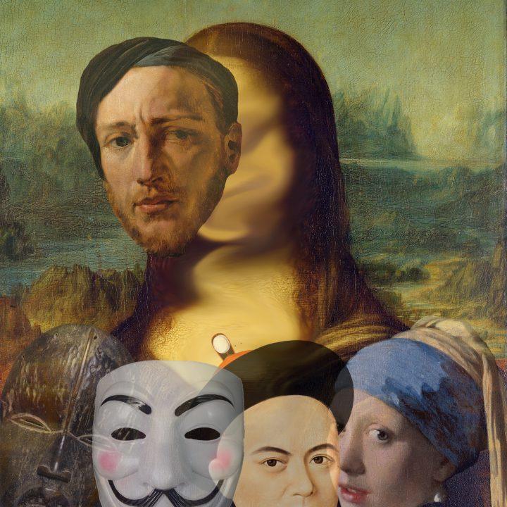 Where Did the Deepfakes Go?