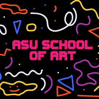 Arizona State University School of Art
