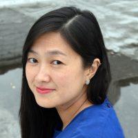 Mimi Wong