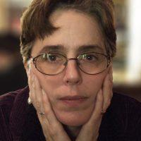 Virginia Maksymowicz