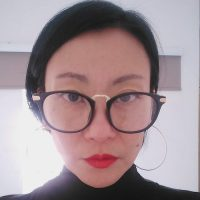Su-Ying Lee