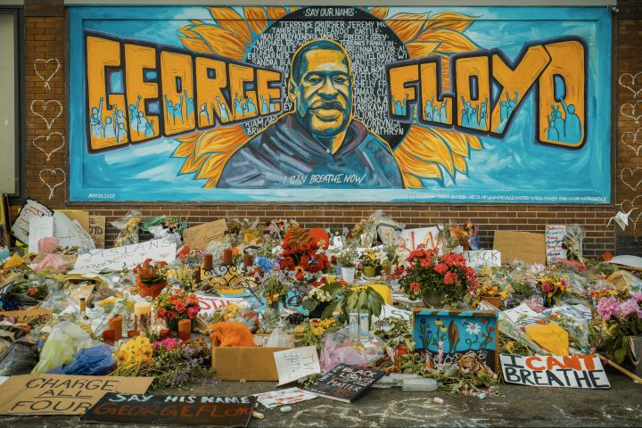 Why Did a Scramble to Expand Black Representation Have to be Preceded by Tragedy?