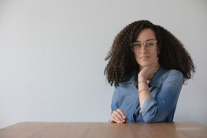 United States Artists CEO Deana Haggag Steps Down, Will Join Mellon Foundation