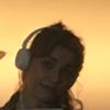 Nadia Cristina Ismail