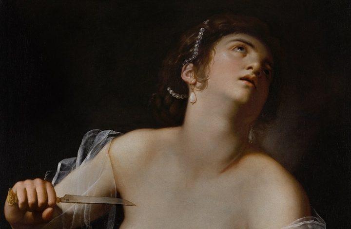 Artemisia Gentileschi Masterpiece, Unrecognized for Decades, Is Acquired by Getty