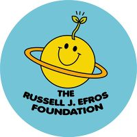 Russell J. Efros Foundation