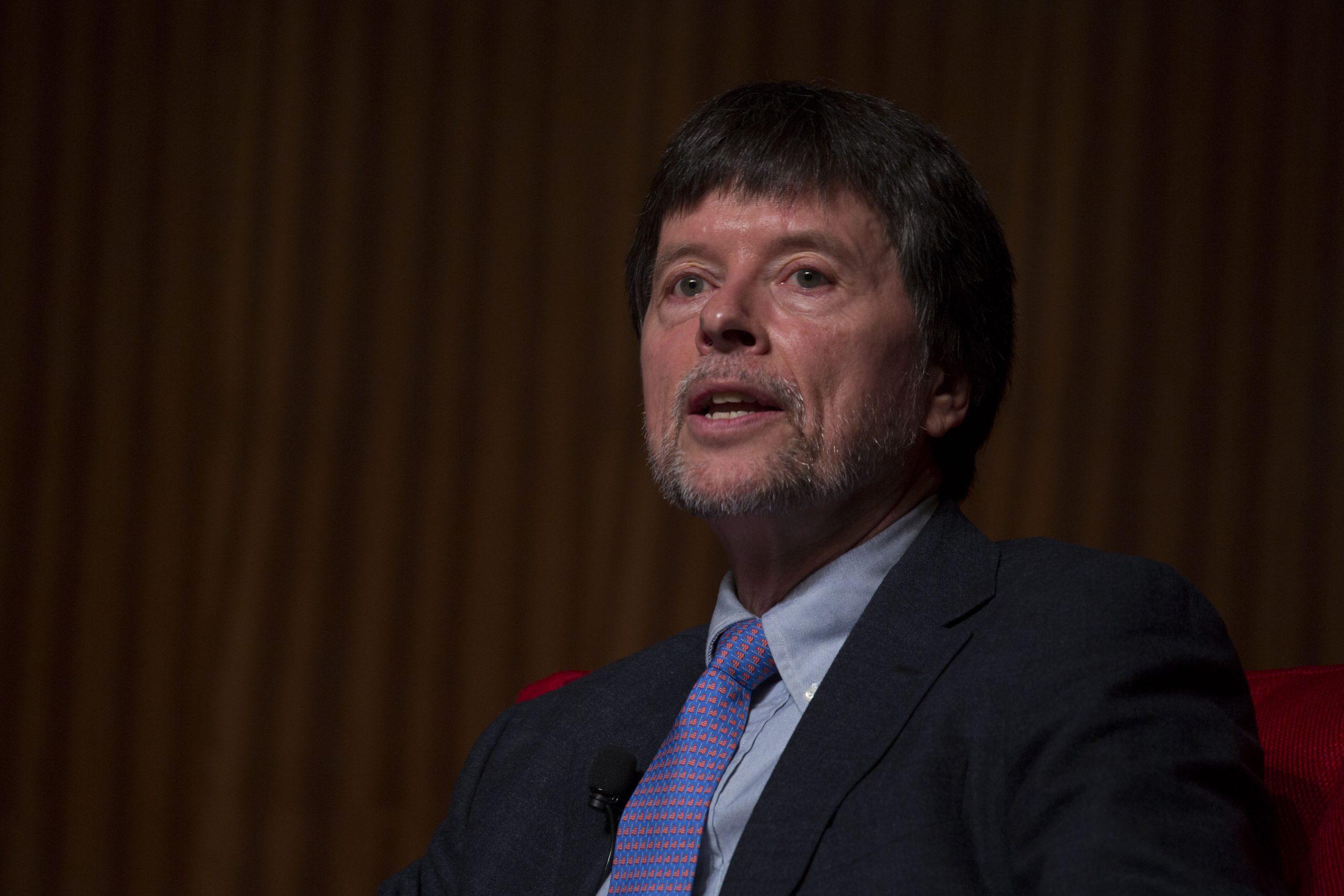 hyperallergic.com: Filmmakers Condemn Lack of Diversity at PBS and Critique Overreliance on Ken Burns