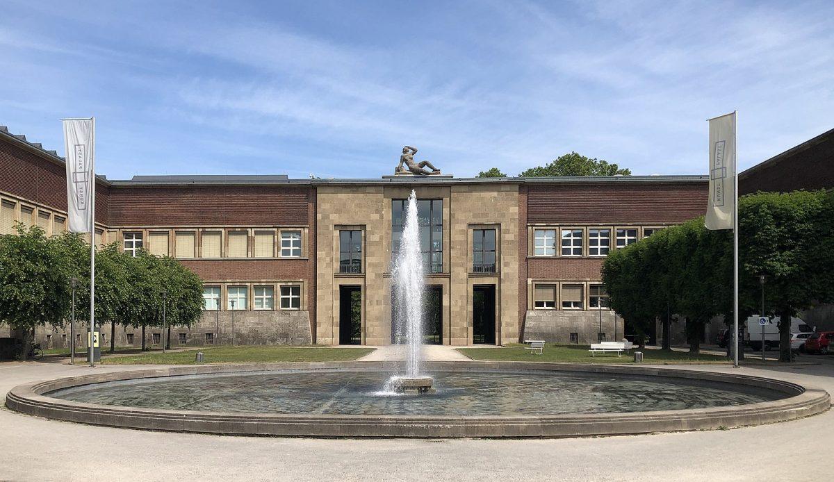 Dusseldorf City Council