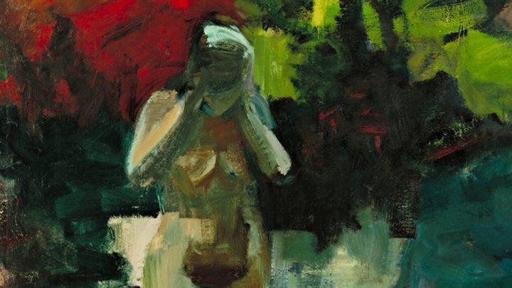 Rachel Cusk Intertwines Art with Healthy Skepticism
