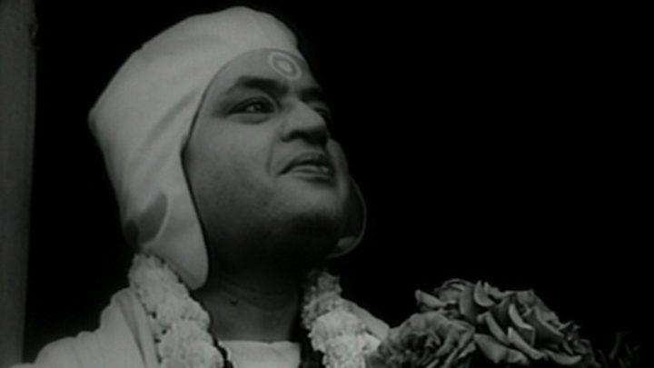 Satyajit Ray's Portraits of Flawed Masculinity