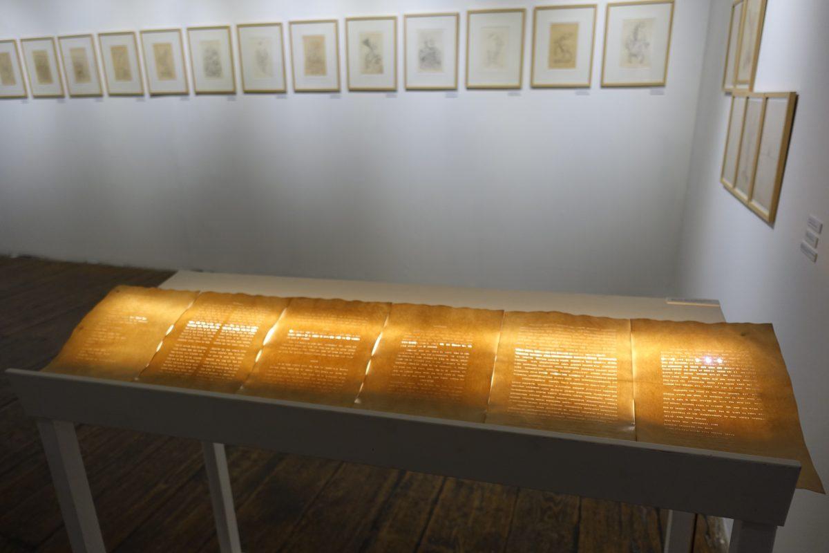 gallery Kar Sanat