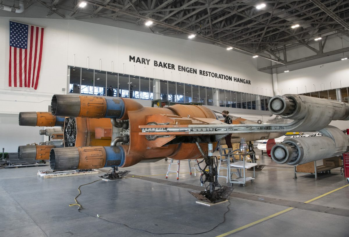 This image has an empty alt attribute; its file name is NASM2021-02108-1200x815.jpg