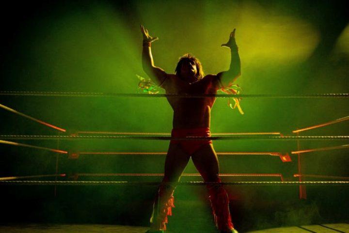 Illuminating Professional Wrestling's Most Unsavory Episodes