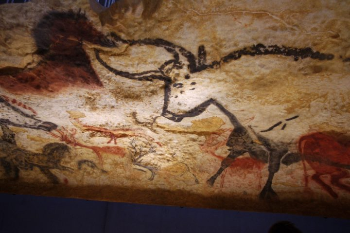 What Art by Neanderthals Teaches Us About Our Own Gender Bias